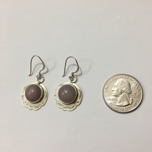 Jewelry - Boutique | Native American Earrings